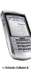 RIM BlackBerry 7100g