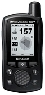 SkyCaddie SG3 Golf GPS (Black)