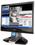 ViewSonic VX1945wm / VX2245wm