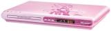 Memorex MVD2040-FLR (pink)