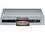 Sony RDR-HX900