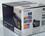 Sony DCR-DVD105