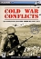 Cold War Conflicts- PC