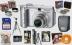 Canon PowerShot A630