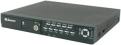 Swann DVR4-1100