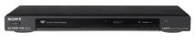 Sony DVP NS78H