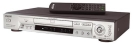 Sony DVP NS715P - DVD player