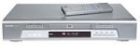 Sharp DV740U DVD Player