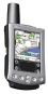 NAVMAN m Series - GPS kit for Palm m100 or m500 series