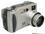 Sony Cyber-shot DSC-S70