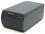 Adaptec SNAP Server 210