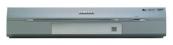 Samsung SIR TS160