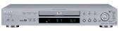 Sony DVP-NS930V/S