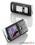 Sony Ericsson K750i