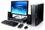 Sony VAIO VGC-RM1N