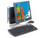 Dell Optiplex SX260