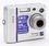 Fujifilm FinePix F410 Zoom