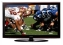 "Samsung LN-A650 Series LCD TV (19"", 22"", 32"", 40"", 46"", 52"")"