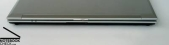 Samsung X65 Pro T7500 Bekumar II