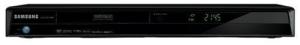 Samsung DVD-SR150M