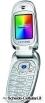 Samsung SGH-E330N