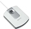Sony SMU-M10 Travel Mouse