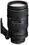 Nikon AF VR Zoom Nikkor 80-400mm f/4.5-5.6D ED