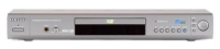 Samsung DVD P331