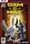 Sam & Max: Season 1- Wii