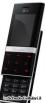 LG KE800 / LG Chocolate Platinum