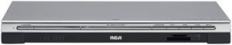 RCA DRC255N DVD Player