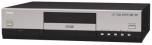 RCA HDV5000