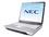 NEC Versa E6000-160DR (Pentium M 1.6GHz, 256MB RAM)