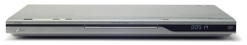 Zenith Super Slim ZDA311 DVD Player