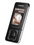 Samsung SGH F500