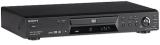 Sony DVP-NS300