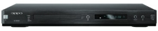 OPPO DV-983H DVD Player