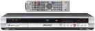 Pioneer DVR-220 DVD Recorder