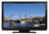 "Sharp AQUOS LC-D92 Series LCD TV ( 46"", 52"" )"