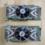 Gainward BLISS 7900 GTX