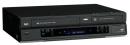 RCA DRC8335 DVD Recorder / VCR Combo