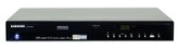 Samsung DVD-HR755