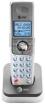 AT&T SL80108