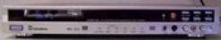 Cyber Home CH-DVR 1530