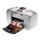 HiTi Photo Printer 630 PS