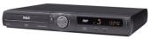 RCA RC 5215P