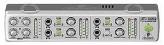 Behringer AMP 800 4-Kanal Stereo-Kopfhörerverstärker