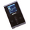 Philips GoGear HDD1630