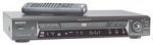 Sony DVP NS500V