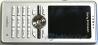 Sony Mobile Ericsson R300